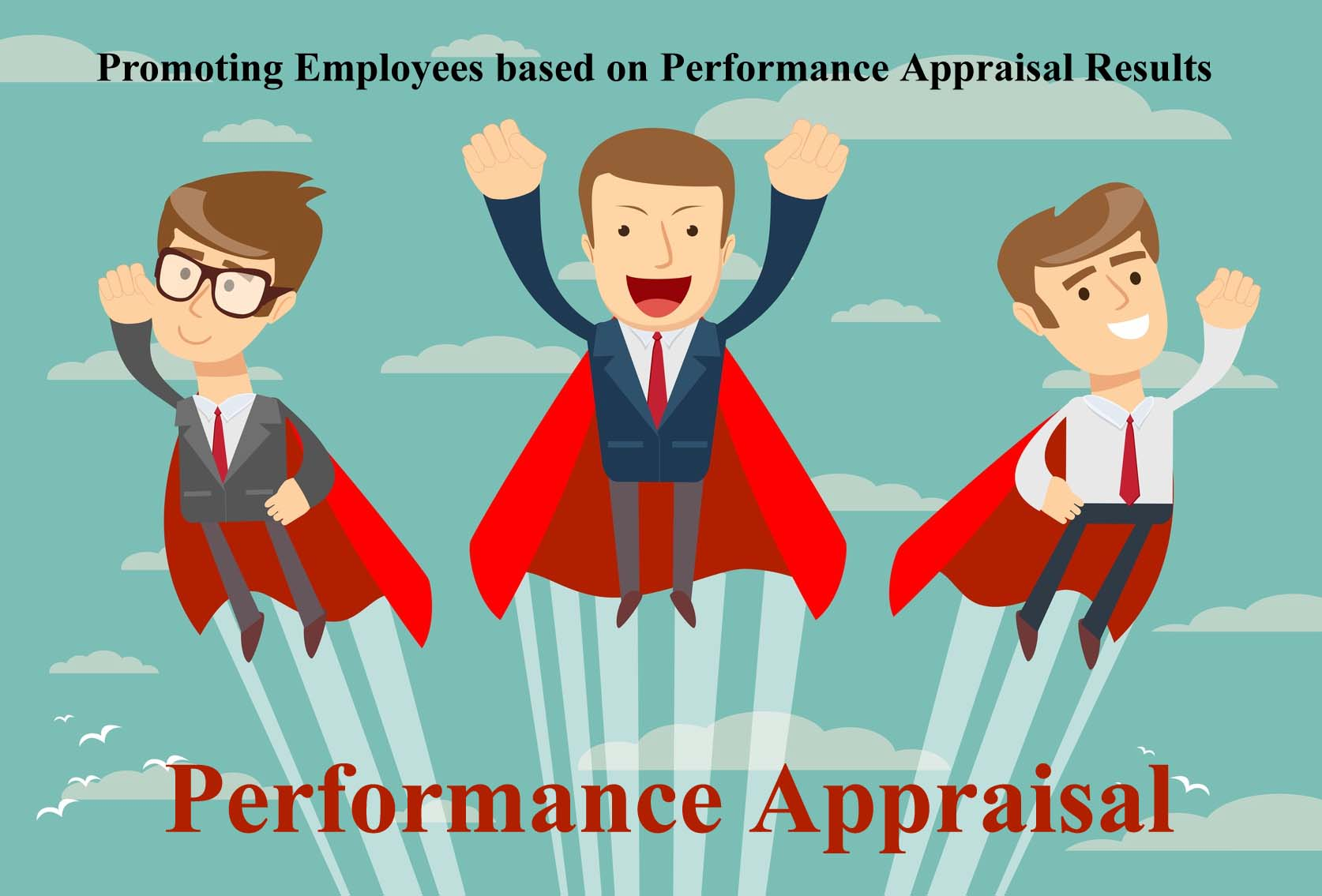 questionnaire for performance appraisal