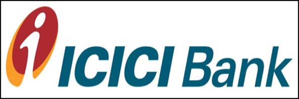 Marketing Mix of ICICI Bank
