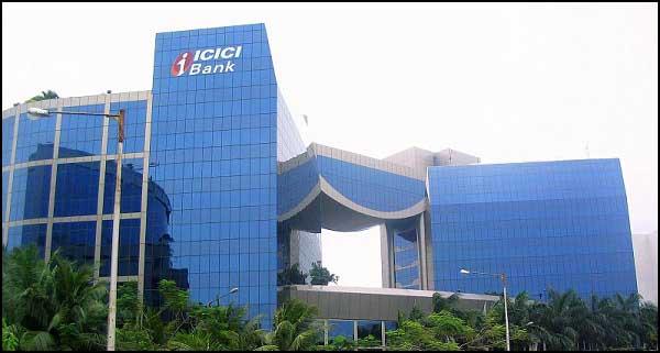 SWOT Analysis of ICICI Bank
