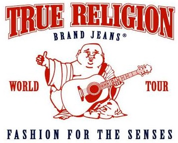 Top 20 Jeans Brands in the World 11