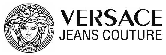 Top 20 Jeans Brands in the World 2