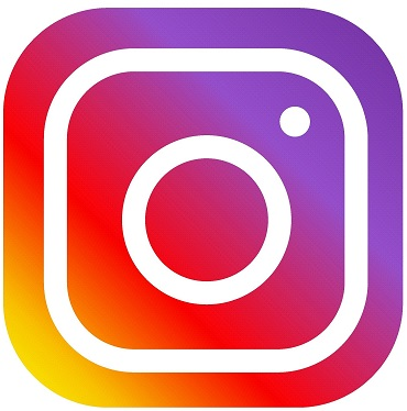 business model of instagram - 1