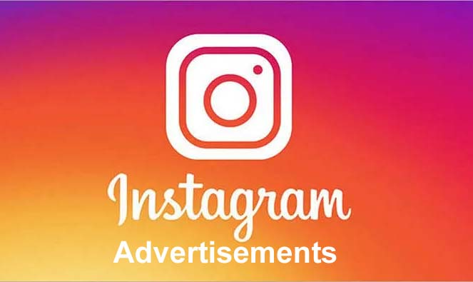 business model of instagram - 2