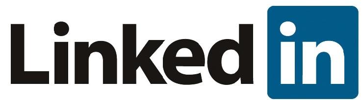 business model of linkedin - 3