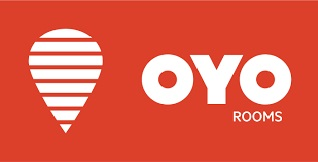 business model of oyo rooms