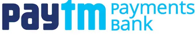 business model of paytm -2