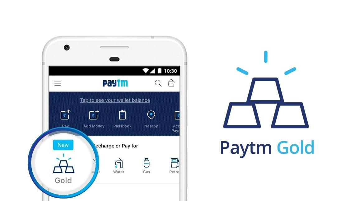 business model of paytm -4