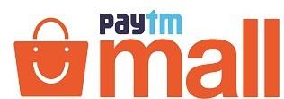 business model of paytm -5