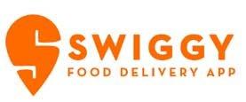 business model of swiggy - 1
