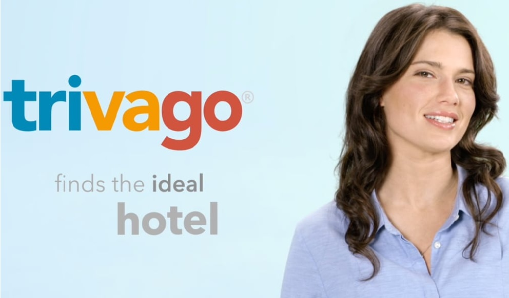 business model of trivago -2