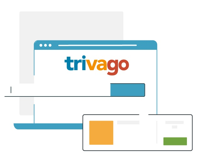business model of trivago -4