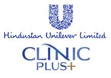 marketing mix of clinic plus