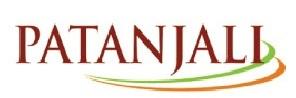 marketing mix of patanjali