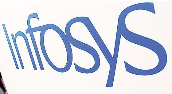 marketing mix of infosys