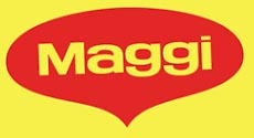swot analysis of Maggi