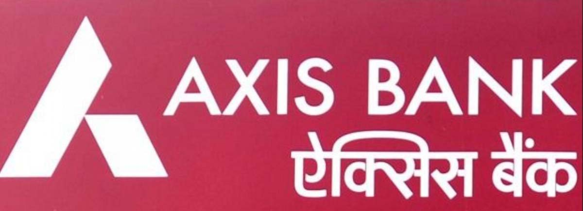 swot analysis of axis bank
