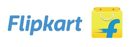swot analysis of flipkart - 1