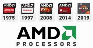 swot analysis of amd (advanced micro devices) -1