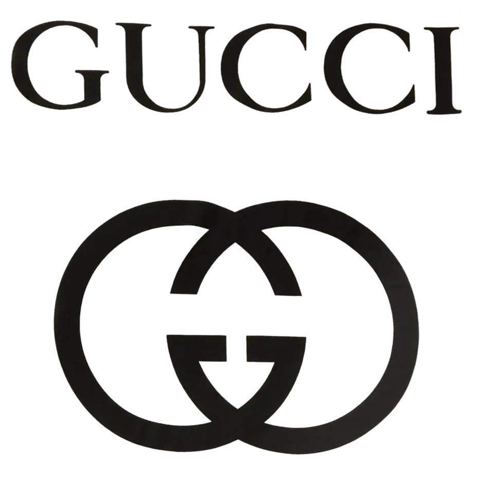 swot analysis of gucci - 1