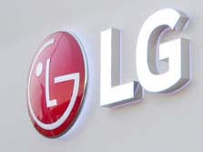 swot analysis of lg electronics