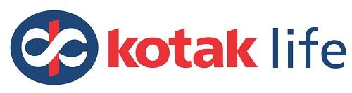 marketing mix of kotak life insurance