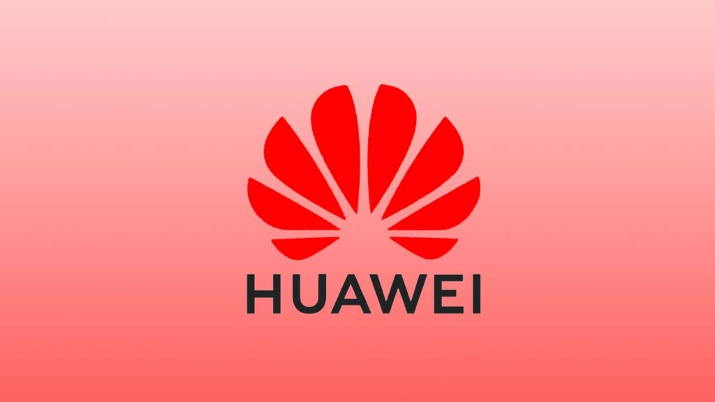 strength in the swot analysis of huawei