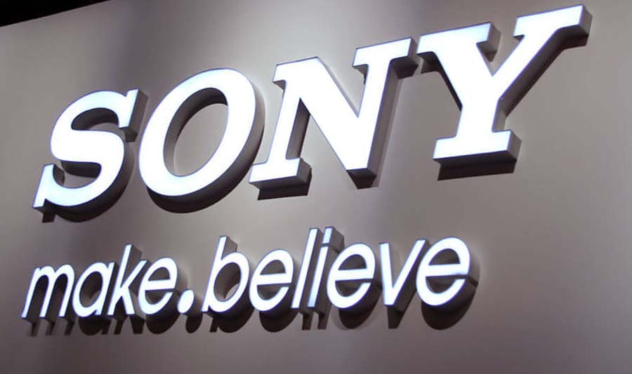 strength in the swot analysis of sony