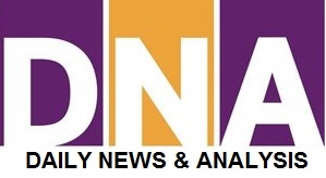 swot analysis of dna