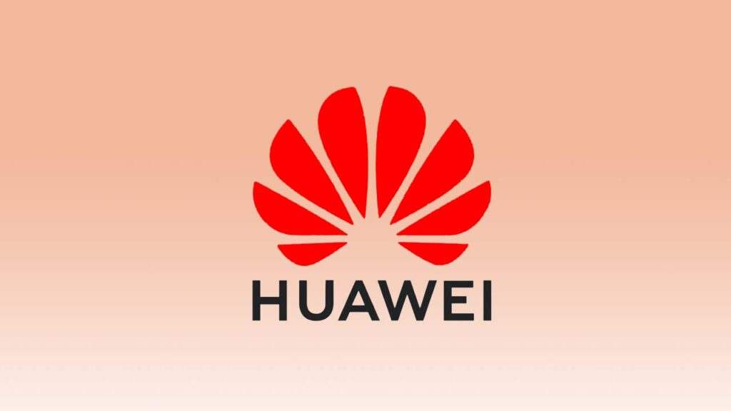 threats in the swot analysis of huawei