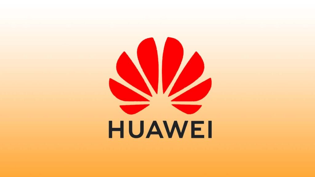 weakness in the swot analysis of huawei