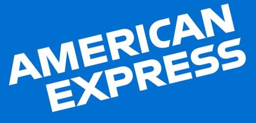swot analysis of american express