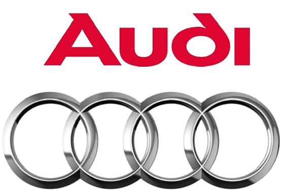 swot analysis of audi