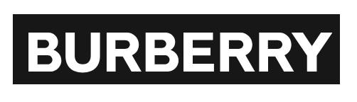 swot analysis of burberry