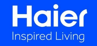 swot analysis of haier