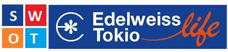 swot analysis of Edelweiss Tokio Life Insurance