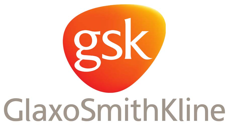 swot analysis of gsk